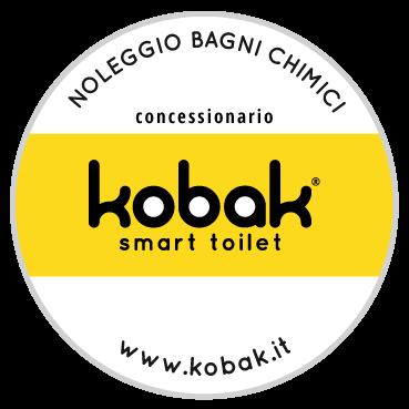 Concessionario Kobak Padova e Vicenza